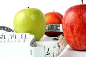 Healthy Eating and nutrition advice from Pete Luxford Personal trainer in Letchworth, Hitchin, Baldock and Stevenage