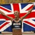 """Paula Radcliffe's Women's World Record for the Marathon has been changed! As reported by the BBC, her time of 2:15:25, set in 2003 has been downgraded to a """"World's best"""" […]"""