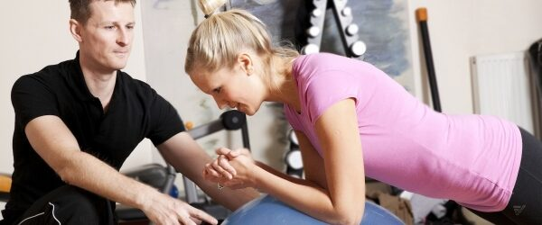 Can't get to the gym? Got the kids at home? Let the gym come to you! - <strong>Call 07900 497699</strong>