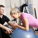Pete Luxford Personal Trainer makes home visits in Baldock, Letchworth, and Hitchin areas